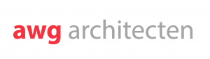AWG Architecten