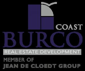 Bouwheer Burco Coast
