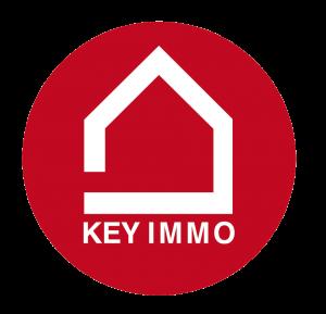 Immokantoor Key Immo