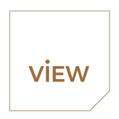 Park View Oostende